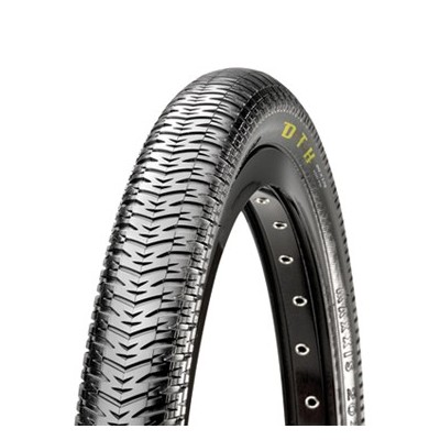 MAXXIS DTH 20 pouces