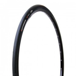 Pneu HUTCHINSON ATOM COMP ROAD Tubeless 700x23