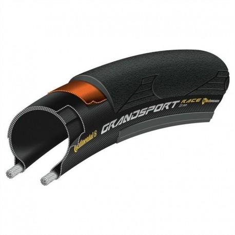 Pneu CONTINENTAL GRAND SPORT Race 700x28