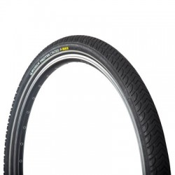 Pneu MICHELIN PROTEK Cross MAX 26x1.85