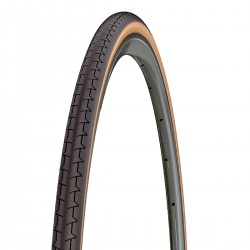 Pneu MICHELIN DYNAMIC Classic 700x20