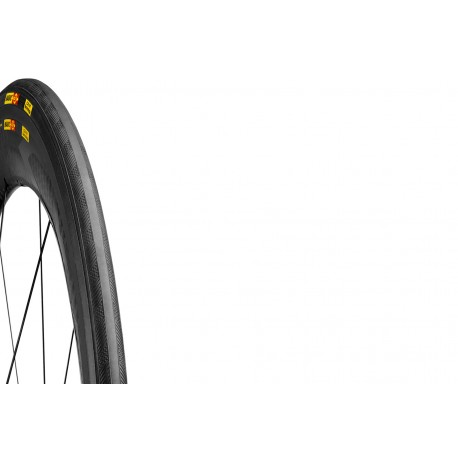 Pneu MAVIC CXR Ultimate PowerLink 700x23