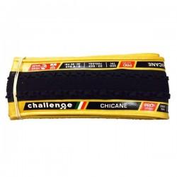 Pneu CHALLENGE OPEN CHICANE PRO 700x33