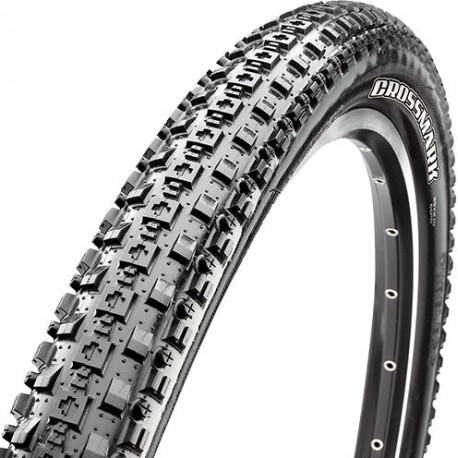 Pneu MAXXIS CROSSMARK 27.5x2.25 Tubeless Ready