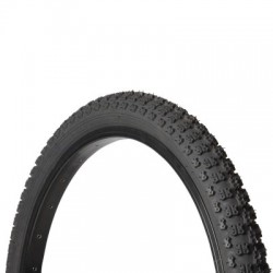 Pneu MICHELIN PROTEK Cross MAX 700x35c