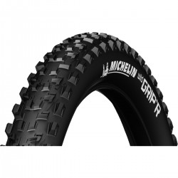 Pneu MICHELIN WILD GRIP'R 27.5x2.10