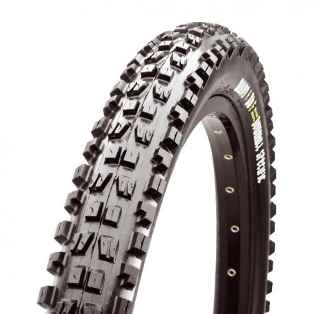 Pneu MAXXIS MINION DHF 26x2.30 Tubeless Ready Souple EXO