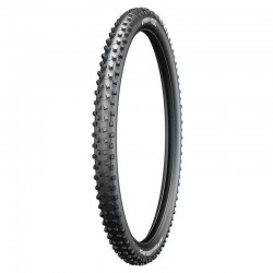 Pneu MICHELIN WILD GRIP'R Advanced 26x2.25