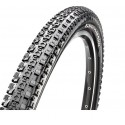 Pneu MAXXIS CROSSMARK 27.5x2.10 Exo Protection Tubeless Ready Souple