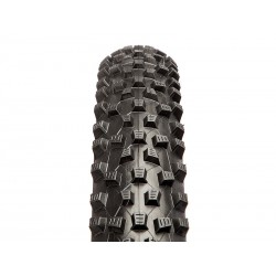 Pneu SCHWALBE ROCKET RON 29x2.10 Evolution Tubeless Ready