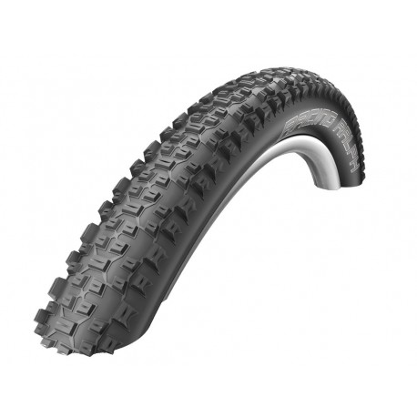 Pneu SCHWALBE RACING RALPH 27.5x2.25 Performance