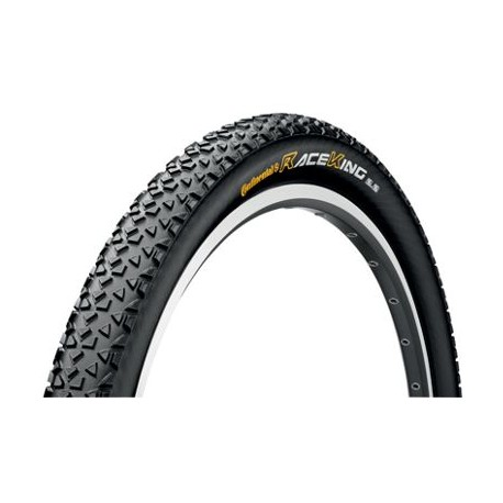 Pneu CONTINENTAL RACE KING 29x2.00 Sport
