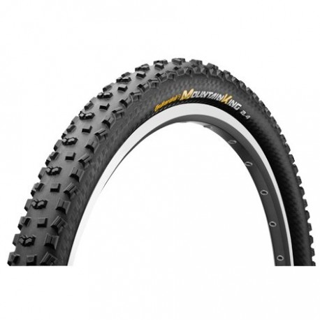 Pneu CONTINENTAL MOUNTAIN KING 26x2.40 ProTection