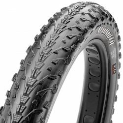 Pneu MAXXIS MAMMOTH 26x4.00 Exo Protection Tubeless Ready