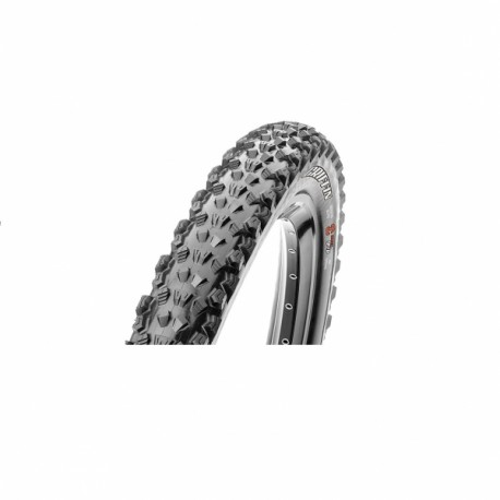 Pneu MAXXIS GRIFFIN 26x2.40 Super Tacky