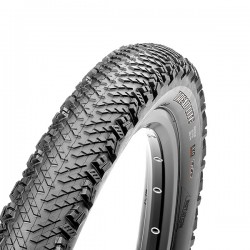 Pneu MAXXIS TREAD LITE 26x2.10 Exo Protection