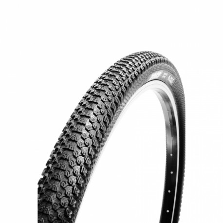 Pneu MAXXIS PACE 27.5x2.10 Tubeless Ready Exo Protection