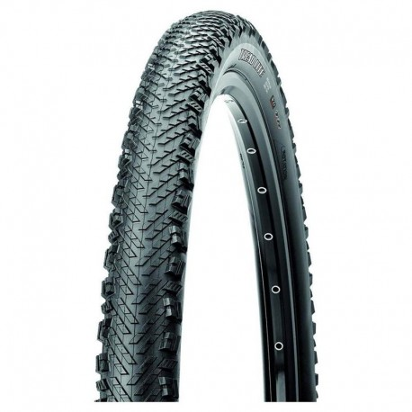 Pneu MAXXIS TREAD LITE 29x2.10 Exo Protection