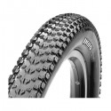 Pneu MAXXIS IKON 27.5x2.35 3C Tubeless Ready Exo Protection