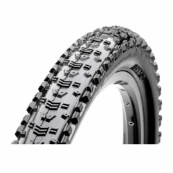 Pneu MAXXIS ASPEN 27.5x2.10 120 TPI Tubeless Ready Exo Protection