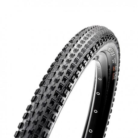 Pneu MAXXIS RACE TT 27.5x2.00 Tubeless Ready Exo Protection