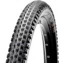 Pneu MAXXIS RACE TT 29x2.00 Tubeless Ready Exo Protection