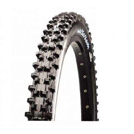 Pneu MAXXIS WETSCREAM 26x2.50