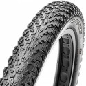 Pneu MAXXIS CHRONICLE 27.5x3.0 120 TPI Tubeless Ready Exo Protection