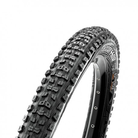 Pneu MAXXIS AGGRESSOR 27.5x2.30 Exo Protection