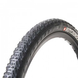 Pneu HUTCHINSON BLACK MAMBA 26x2.10 Tubetype Souple