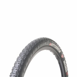 Pneu HUTCHINSON BLACK MAMBA 29x2.00 Tubeless Ready Souple