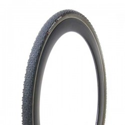 Pneu HUTCHINSON BLACK MAMBA CX 700x34 Tubeless Ready