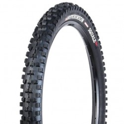 Pneu HUTCHINSON SQUALE 26x2.25 Tubeless Ready Rigide