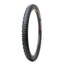 Pneu HUTCHINSON SQUALE 26x2.35 Tubeless Ready Rigide