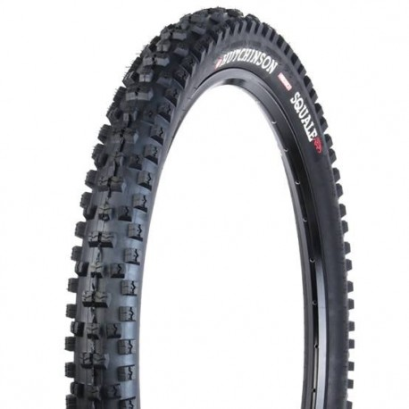 Pneu HUTCHINSON SQUALE 27.5x2.35 Tubeless Ready Souple