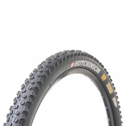 Pneu HUTCHINSON TORO 27.5x2.35 Tubeless Ready Hardskin RR E-BIKE Souple
