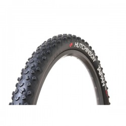 Pneu HUTCHINSON TAIPAN 26x2.10 Tubeless Ready Souple