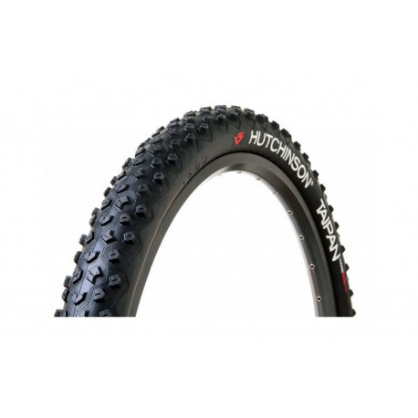 Pneu HUTCHINSON TAIPAN 26x2.25 Tubeless Ready Souple