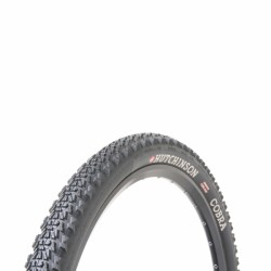 Pneu HUTCHINSON COBRA 27.5x2.10 Tubeless Ready RR xc Souple