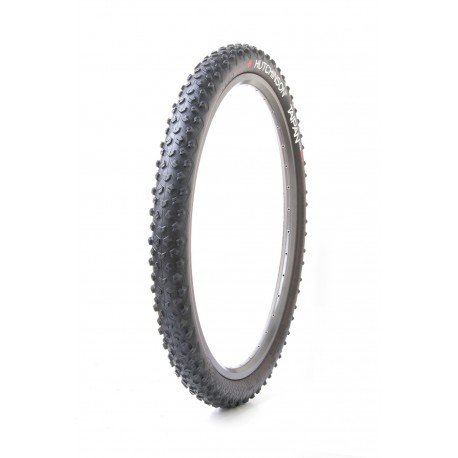 Pneu HUTCHINSON TAIPAN 27.5x2.35 Tubeless Ready E-BIKE Hardskin 2x66 Souple