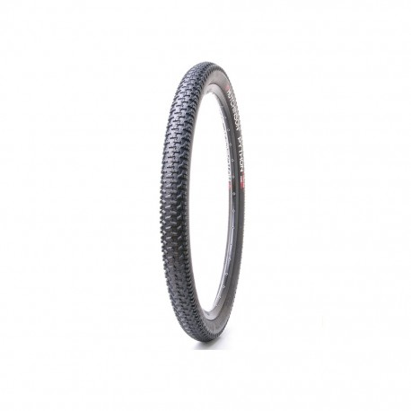 Pneu HUTCHINSON PYTHON 2 26x2.10 Tubeless Ready Souple