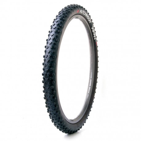 Pneu HUTCHINSON TAIPAN 27.5x2.25 Tubeless Ready Souple