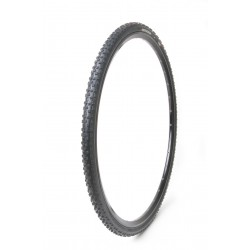 Pneu HUTCHINSON TORO CX 700x32 Tubeless Ready