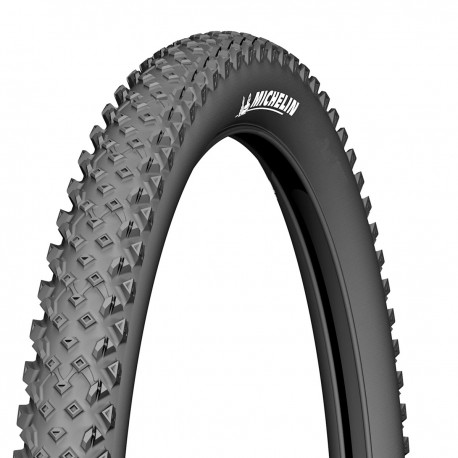 Pneu MICHELIN COUNTRY DRY2 26x2.00