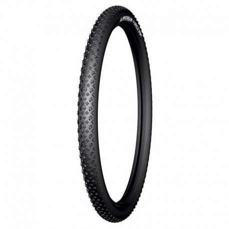 Pneu MICHELIN WILD RACE'R Ultimate Advanced 26x2.10