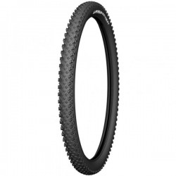 Pneu MICHELIN WILD RACE'R Advanced 26x2.10 Tubeless