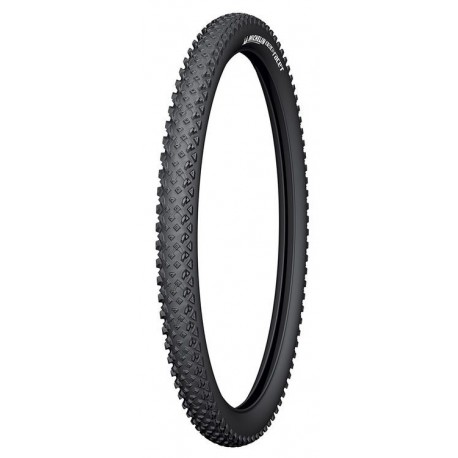 Pneu MICHELIN WILD RACE'R 29x2.10