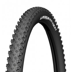 Pneu MICHELIN WILD RACE'R 29x2.25