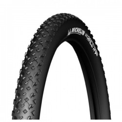 Pneu MICHELIN WILD RACE'R Ultimate Advanced 29x2.25