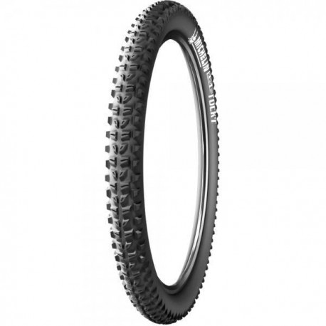 Pneu MICHELIN WILD ROCK'R 26x2.25